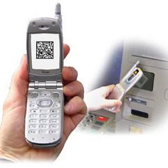 Авиабилеты скоро будут присылать по SMS