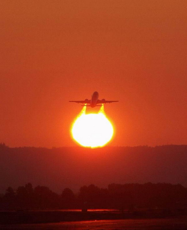 Европейские авиакомпании: о выборе маршрута и покупке билета