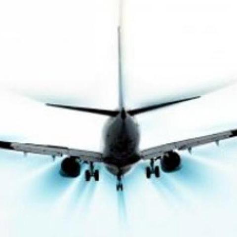 Fly ru поиск и заказ авиабилетов почему