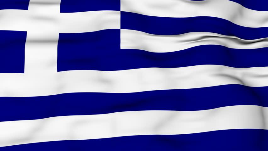 Авиаперелет в Грецию. Очень полезные советы.