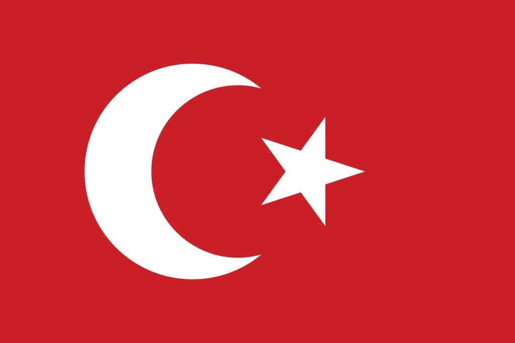 Авиаперелет в Турцию. Очень полезные советы.