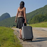 Как совершить удачное путешествие