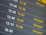Самые пунктуальные авиакомпании года