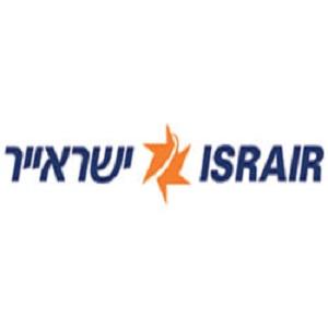 Israir