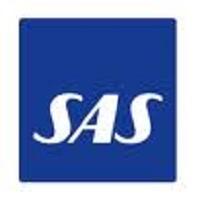 Scandinavian SAS