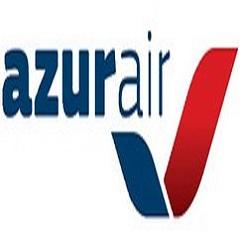 AzurAir