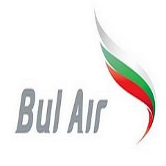 Bul Air