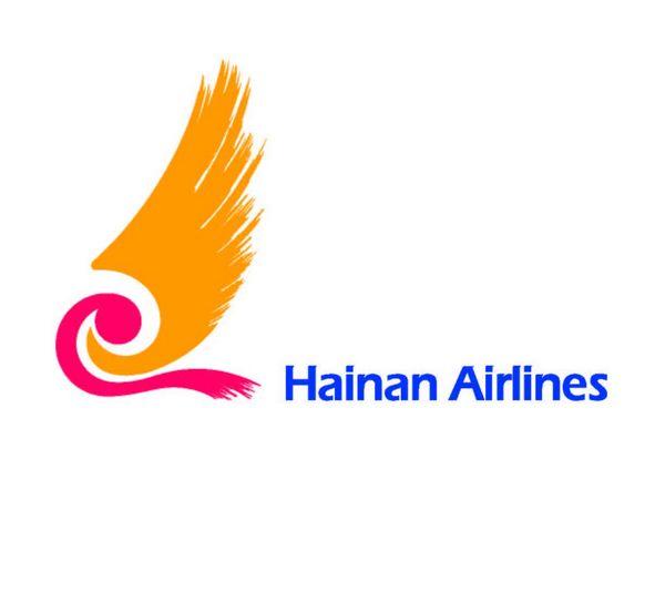 Hainan Ailines