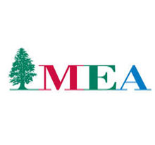 Middle East Airlines (MEA)
