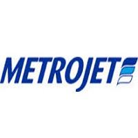Metrojet