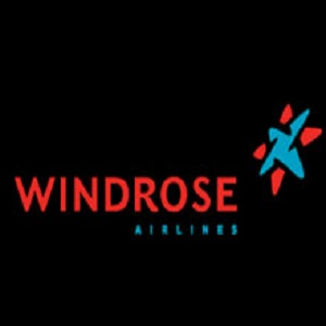 Windroze